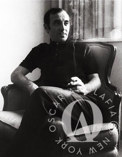 Aznavour-01