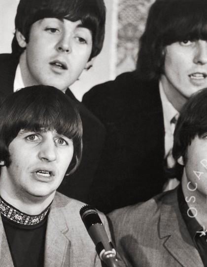 Beatles-01